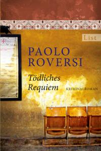 Cover_Roversi_Requiem_DE