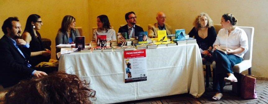 Un rosso speciale: Solo il tempo di morire degustato da Simone Sarasso
