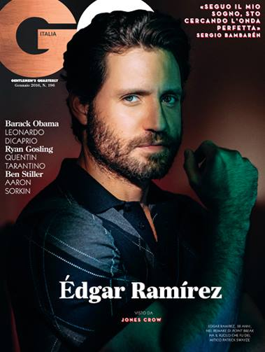 gqcover