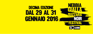 NebbiaGialla 2016