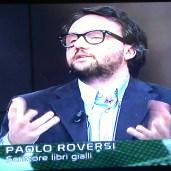 Paolo Roversi Antenna3