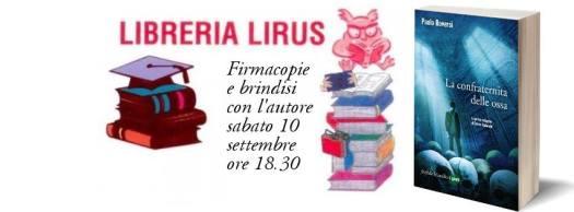 lirus