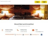 Mood Bed and Breakfast