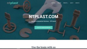 ntplast.com