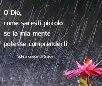 https://i0.wp.com/www.papaboys.org/wp-content/uploads/2014/08/frase-di-san-francesco-di-sales-da-condividere-su-fb-1.jpg