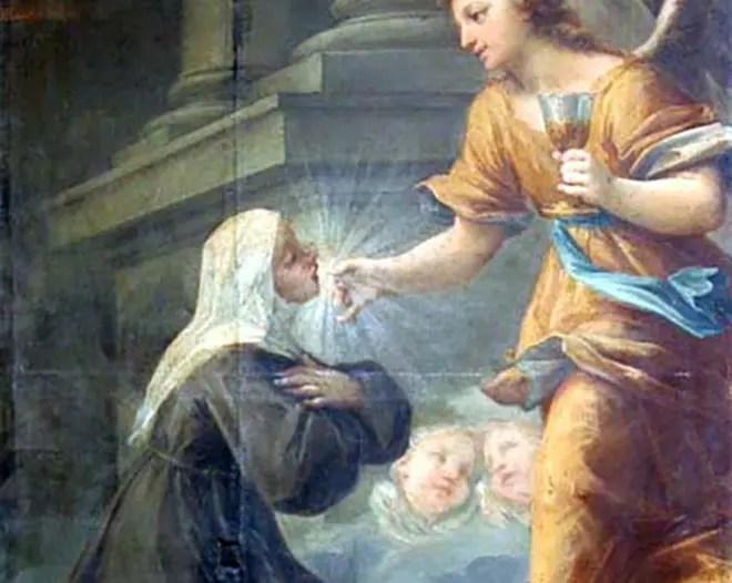 Sant'Angela