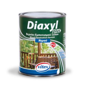 Vitex DIAXYL PLUS (νερού)