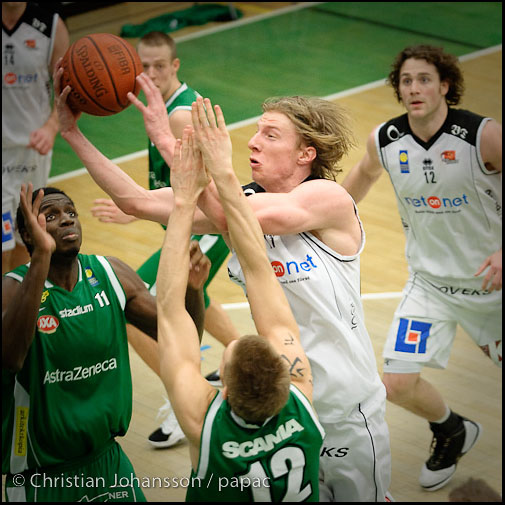 Simon Andreasen