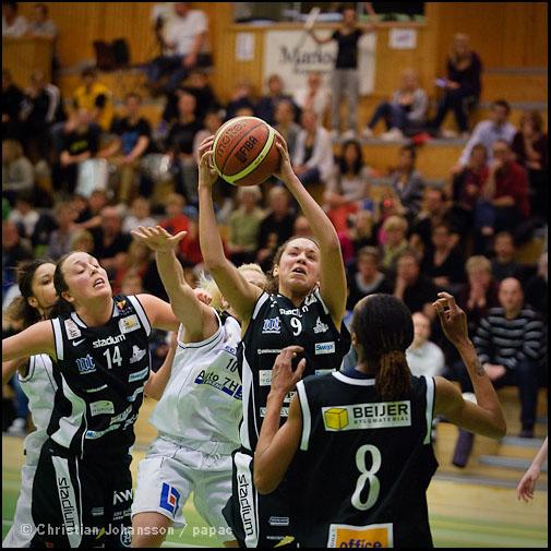 Marbo-Norrkšöping