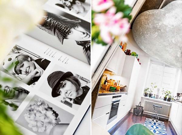 prints in GBG