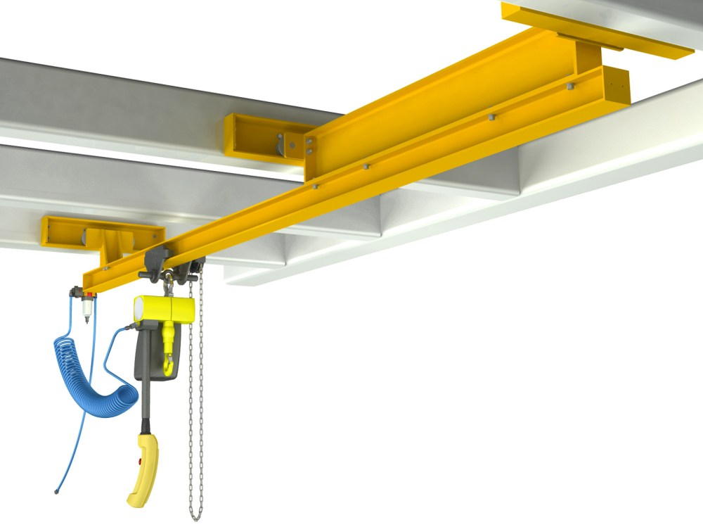 medium resolution of overhead bridge crane parts overhead crane parts diagram best free home design