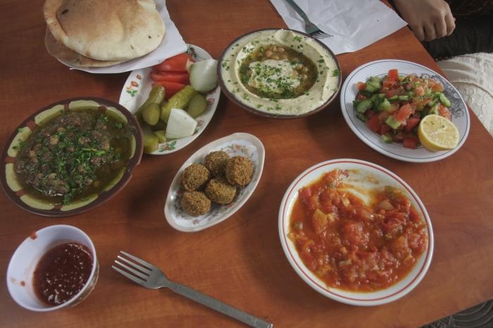 brunch vegano palestino2
