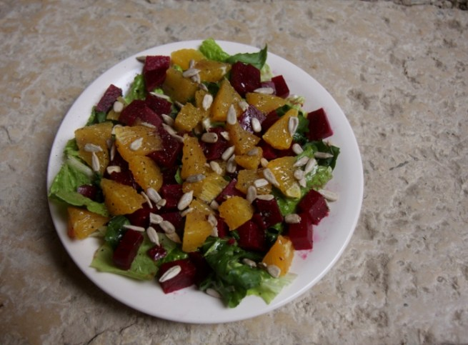 salada beterraba e laranja2