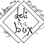 deli-in-box