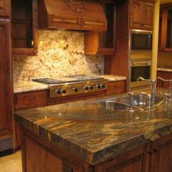 Kitchen Countertops Flooring Options Phoenix Arizona Marble And Granite, Granite ...