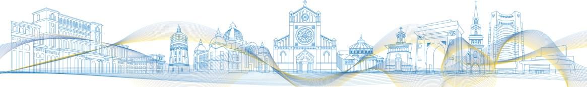 Papa Francisc la Palatul Patriarhiei | discursuri