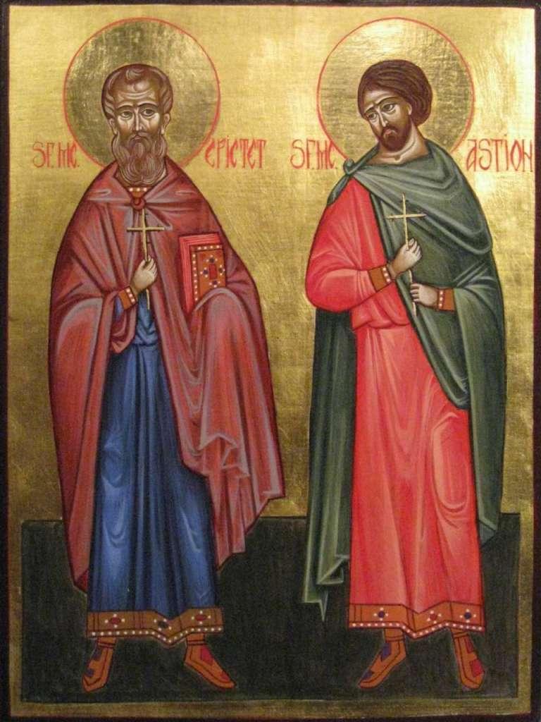 11 relicve din Catedrala Sfântul Iosif