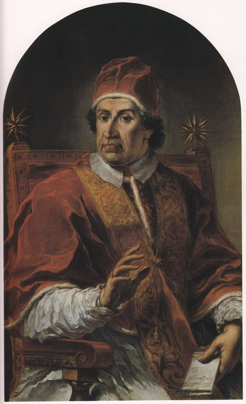 https://i0.wp.com/www.papalartifacts.com/wp-content/uploads/2014/08/1279827113_clement-xi.jpg