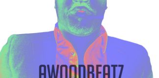 Awoodbeatz aka International Papi Releases All I Got