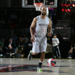 Common, Kevin Hart And More Will Play In NBA All-Star Celebrity Game   @KevinHart4Real @Common