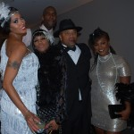 """#BBWLA Basket Ball Wives LA Live Taping – Gatsby """"Stand Up Against Cancer Celebration"""""""