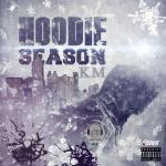 KM Drops Banging New Single Call Hoodie Season | @NycH_KM