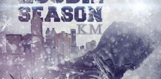 KM Drops Banging New Single Call Hoodie Season