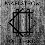 Sin Eso Drops Cool Video For Maelstrom Of Hearts | @SinEsoBand @OnePercentMgmt