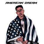 Stevie Jenko Drops New Album Called American Dream   @StevieJenko