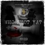 Detroit Artist Jovie Drops Killer Video For Who Shot Ya | @Whodafukisjovie