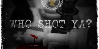 Detroit Artist Jovie Drops Killer Video For Who Shot Ya