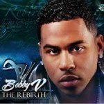 Bobby V – The Rebirth | @BobbyV