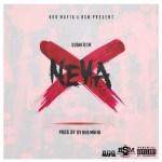 QuamBSM (Produced by 808 Mafia) – Neva | @quamBSM