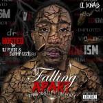 Lil Donald – Falling Apart | @DJPlugg, @SwampIzzo , @IAmLilDonald