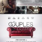 "#Bet TONIGHT! ""Couples Therapy"" Premieres @ 8PM EST Starring @Syleena_Johnson @LeelaJames @WillieTaylor @dave_hollister  @Tier2Films @TangieBlack"