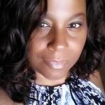 PR Super Publicist Of The Week: Lashaun Turner | @TrcSocialMedia @BlazeindieLa @UrbanstarzMedia