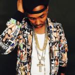 Video: Drag On – NRG (New Rap God) Featuring Juice | @IamDrag_On