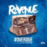Revenue OTB Drops Crazy Video For Switch It up | @Revenue_Mr704