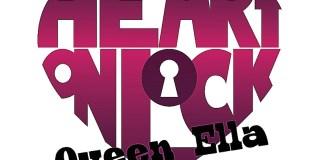 Queen Ella Drops A Banger Called Heart On Lock