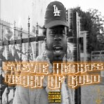 Stevie Hearts –  Heart Of Gold | @StevieHearts