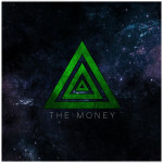 Rapper Kyle Bent Drop Powerful Video For The Money Featuring Lyrica Jada | @KylesBent
