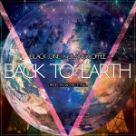Video: Black One Back to Earth Featuring Blaine Coffee | @BleezyDanger @BlaineCoffee