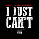 OsoOcean feat. Joe Moses & The Butcher – I Just Can't |  @osoxocean , Joe Moses , @doefien , @OGMITCHYSLICK