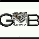 Indie Artist Brooklyn Beanz And GMB Puts On Concert At The Fillmore Theater   @bklynbeanz @boogz_gmb @iamgrynd