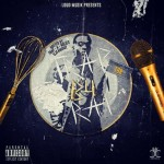 Nephew 100 Releases Nothing Featuring Young Dolph And Scrip | @Nephew_100 @YoungDolph @ScripBrown