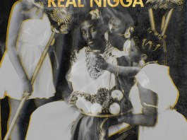 """Compton born and Leimert Park raised SB also known as DJSB releases Artwork for first single """"Real Nigga"""" off his upcoming OnGod EP droping July 1st. EP will include appearances by Prodigy, Young Chris, Jay305 and Sam Sneak. Single coming later this week. SB has gone on to play large arenas and be featured on multiple Mixtapes. Be on the look out for SB."""
