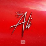 Tayyib Ali Drops Video For Live on the Road II Featuring Dave Patten | @iwearorange @TayyibAli