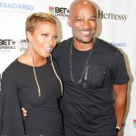 #BET Experience Gifting Suite Re-Cap | @BET