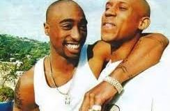 "One Of The Outlawz ""Hussein Fatal"" Pasted Away At 38"