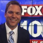 Rapper Lefty Calls Out Fox 10 News Anchor Troy Hayden | @TroyHaydenFox10 #JodiArias